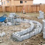 outdoor-kitchens-construct_1